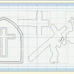 Cross SCUT