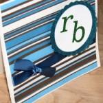 rb-card-side