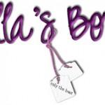 bellas-bones