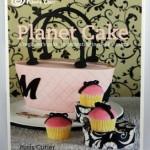 2010 Planet Cake
