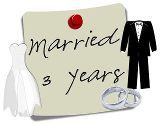 3year Wedding Anniversary.3 Year Wedding Anniversary Big Bear S Wife