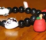 Twilight Bracelet