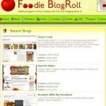 food-bloggie