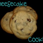 Pudding Chocolate Chip Cookies (__TAKE TWO__)