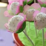 Cakepop5-5