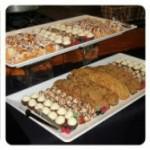 Food Blog Forum Orlando Disney Trip {Part Two}