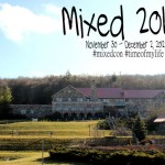 mixedblog4
