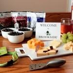 Brookside Chocolate Tasting Kit