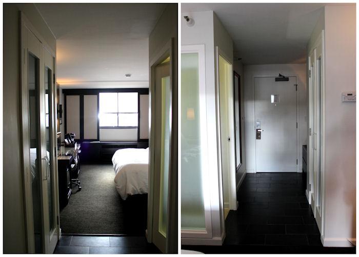 Hotel Renew by Aston - Honolulu, Hawaii   BigBearsWife.com