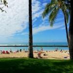 Hotel Renew by Aston – Honolulu, Hawaii