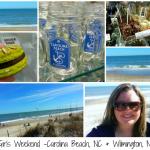 Carolina Beach/Wilmington Girls Weekend – Wilmington, NC