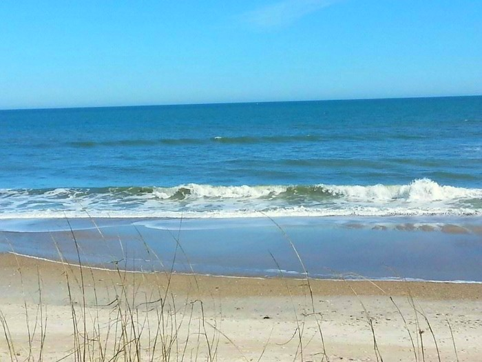 Carolina Beach, NC - | BigBearsWife.com #travel #Wilmington #CarolinaBeach