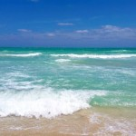 BlogHer FOOD – Miami, Florida #blogherfood