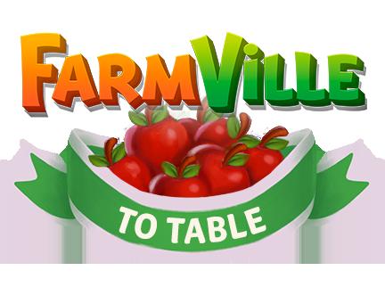 FarmVille to Table – The New FarmVille to Table Cookbook & My Favorite Blackberry Skillet Cobbler #FV2Table #FarmVilleCookbook