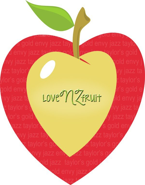 #loveNZfruit