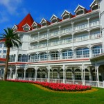 Our Stay at Disney's Grand Floridian Resort & Spa – Walt Disney World – Florida