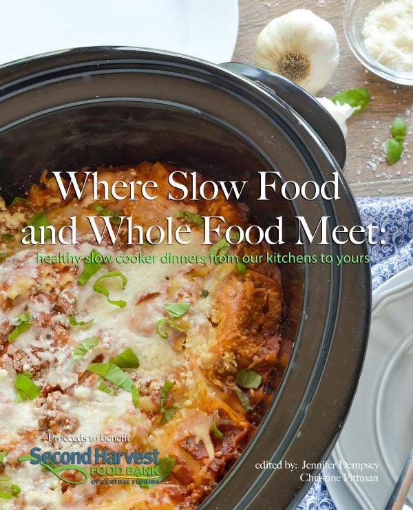 Island jerk pork and the cookbook where slow food and whole food where slow food and whole food meet slownwholecookbook forumfinder Choice Image