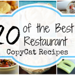 20oftheBestRestaurantCopyCatRecipes_zpse33a4fa3