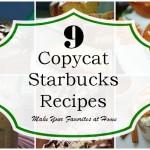 9CopycatStarbucksRecipes_zps7d315226