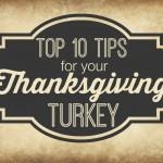 turkeytips_zps812e6a5c