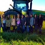 Iowa CornQuest 2014 – Des Moines, Iowa