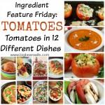 Tomato-Collage_zpsgamb9qxf