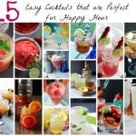Cocktails-Collage_zps1poh0jwa