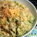 bb%20Broccoli%20and%20Cheese%20Risotto%208_zpsymwpbkrr.jpg