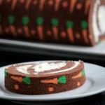 bbCarrot-Cake-Roll-3_zps4uxulbpk