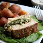 bbSlow-Cooker-Ranch-Stuffed-Pork-Loin-8_zpsilsxqvey