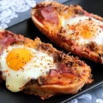 bbBaked-Egg-Pizza-Subs2_zpsfddcfhpz