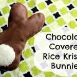 bbChocolate-Covered-Rice-Krispie-Bunnies-7_zpskhmgufdc