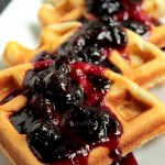 Buttermilk%20Waffles%20and%20Blueberry%20Compote%203_zpsyxabxmgc.jpg