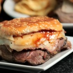 Roast-Beef-Grilled-Cheese-1_zps2pwduc3q