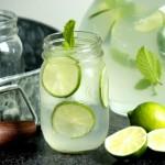 Homemade-Limeade-4_zps4psjcapt