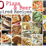 20-Pizza-and-Beer-Inspired-Recipes-Collage-for-BLOG_zpsvmhsis5h