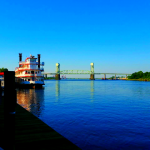 On-the-Cape-Fear-River_zpsw8hljcmu
