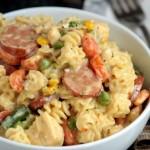 Cheesy-Chicken-amp-Sausage-Pasta-4_zpsa9hcn7zf