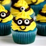 Minion-Cupcakes-5_zps1yevcpvb