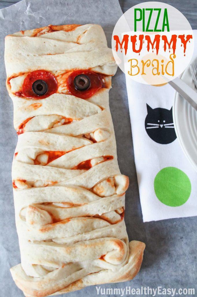 PizzaMummyBraid1