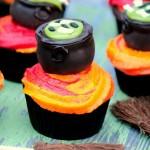 Dixie-Crystal-Cauldron-Cupcakes-2_zpsqz2yynk9