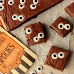 Spooky-Eyeball-Fudge-Brownies-8_zpssf9hjjgj