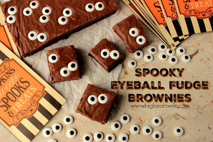 photo Spooky Eyeball Fudge Brownies 7_zps9yjhsah1.jpg