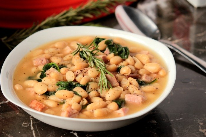 Tuscan%20White%20Bean%20Soup%20with%20Ham%20%209_zpsclslwlvo.jpg