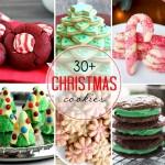 Christmas-FB-IG