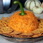 Pumpkin-Cheeseball-18_zpsbynqntpe