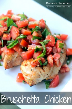 Bruschetta-Chicken-11-300x450