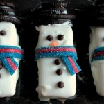Chocolate-Covered-Snowman-Smore-Sandwiches-main_zpsxiamoart