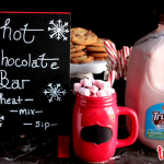 Hot-Chocolate-Bar-TruMoo-Try-it-hot-1_zpsoggelida