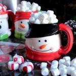 Peppermint-Crockpot-Hot-Chocolate-5_zpsfywviuxj